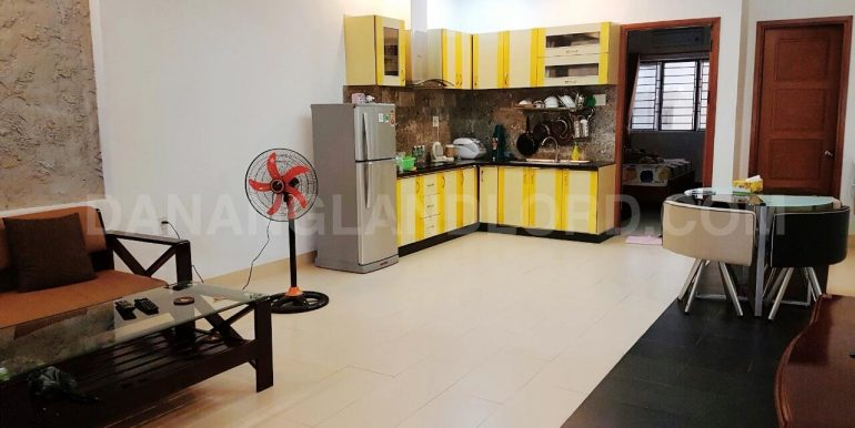apartment-for-rent-an-thuong-1-bed-dnll-6