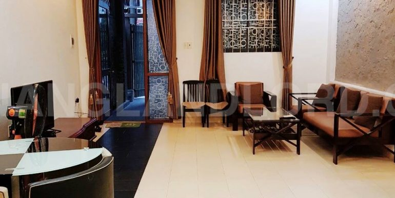 apartment-for-rent-an-thuong-1-bed-dnll-7