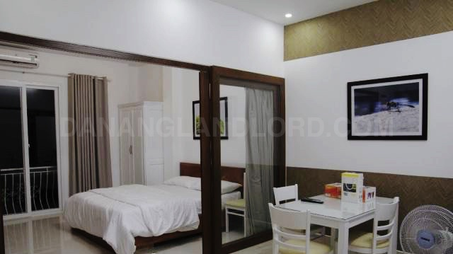 apartment-for-rent-an-thuong-area-dnll-4