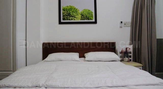 apartment-for-rent-an-thuong-area-dnll-6