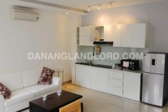 apartment-for-rent-an-thuong-my-khe-beach-dnll-2
