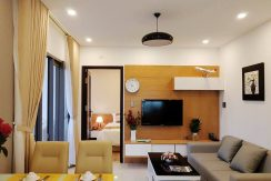 apartment-for-rent-luxury-hai-chau-dnll-7