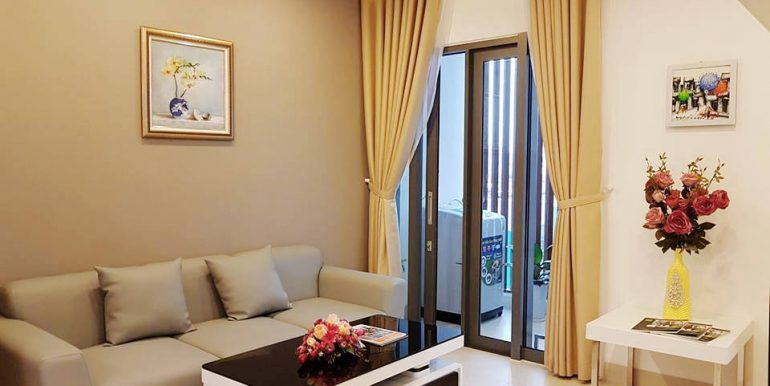 apartment-for-rent-luxury-hai-chau-dnll-8