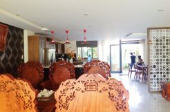 luxury-apartment-for-rent-my-an-area-dnll-2