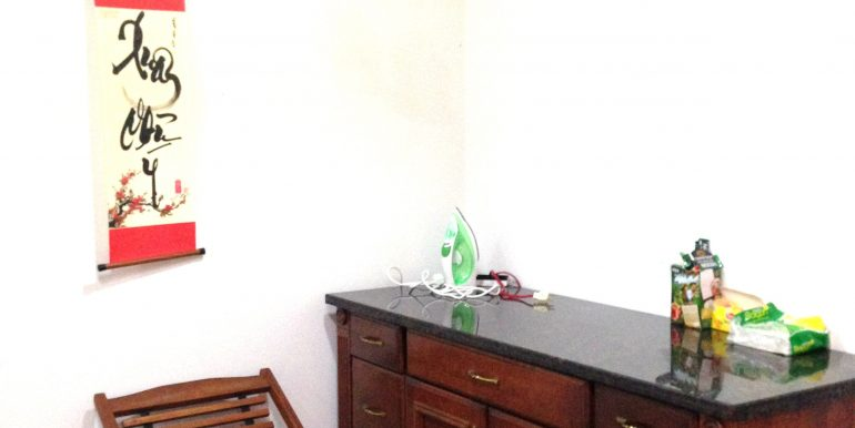 Modern interior inside an apartment 1 bedroom in An Thuong area_ (6)