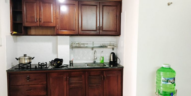 apartment-for-rent-an-thuong-cheap-dnll-5