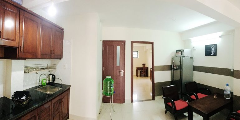 apartment-for-rent-an-thuong-cheap-dnll-8
