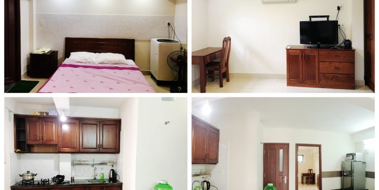 apartment-for-rent-an-thuong-cheap-dnll-9