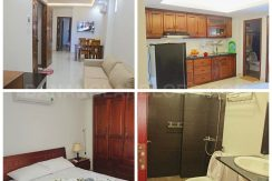 apartment-for-rent-seaview-dnll-1