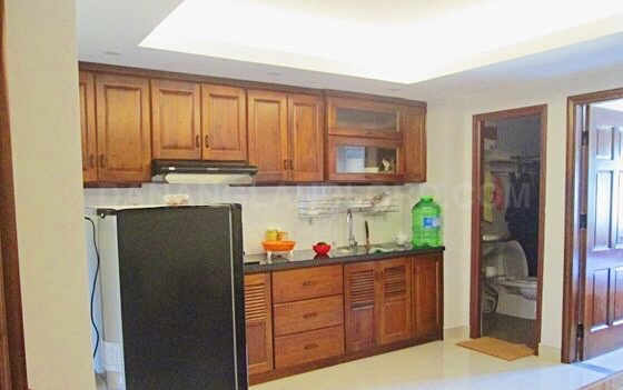 apartment-for-rent-seaview-dnll-10