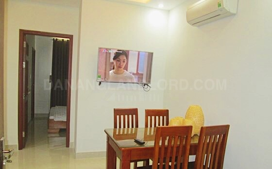 apartment-for-rent-seaview-dnll-11