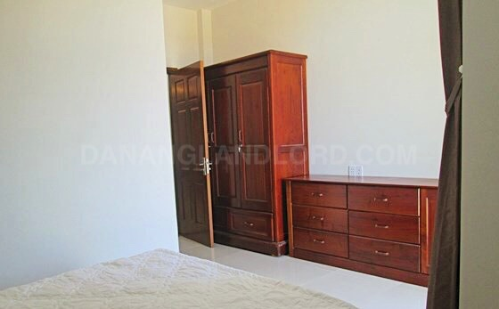 apartment-for-rent-seaview-dnll-3