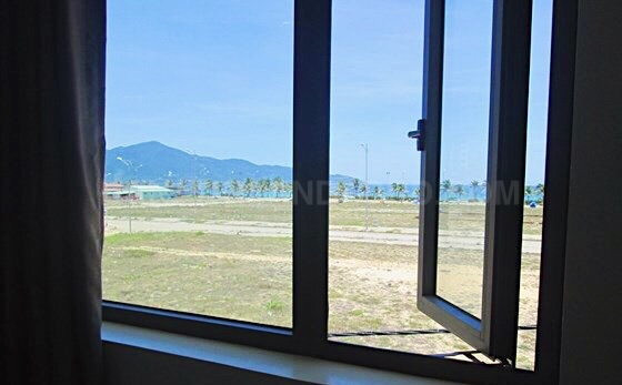 apartment-for-rent-seaview-dnll-6
