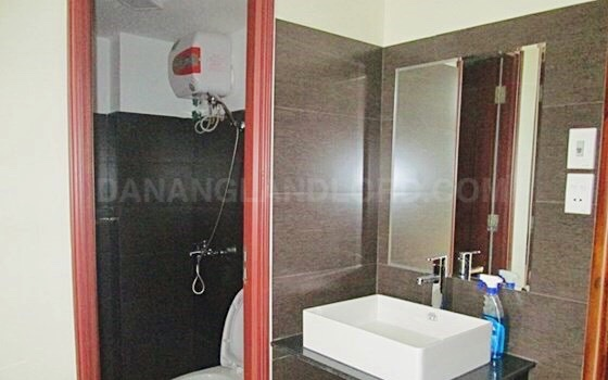 apartment-for-rent-seaview-dnll-9
