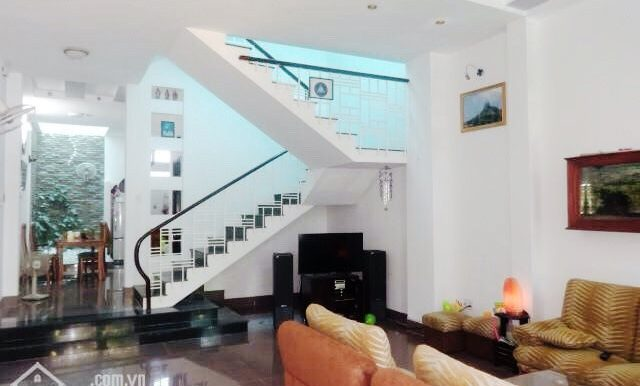 house-for-rent-an-thuong-4-bed-dnll-1