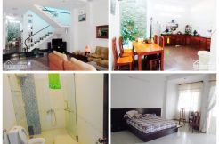 house-for-rent-an-thuong-4-bed-dnll-11