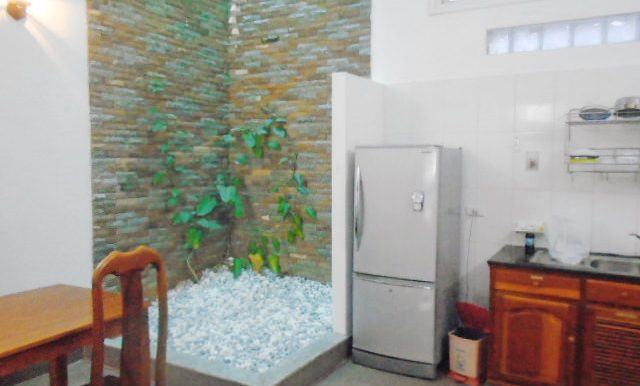 house-for-rent-an-thuong-4-bed-dnll-5