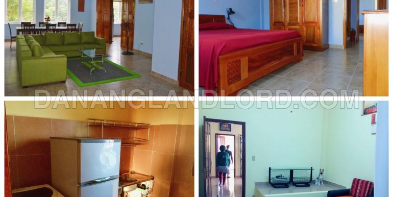 apartment-4-bed-nguyen-cong-tru-1