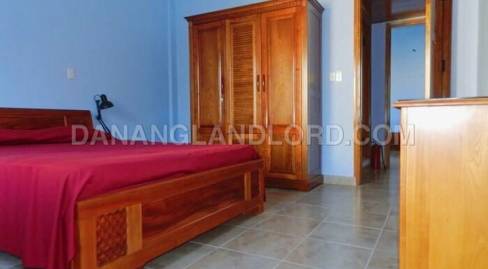 apartment-4-bed-nguyen-cong-tru-10 (1)