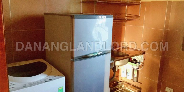 apartment-4-bed-nguyen-cong-tru-6 (1)