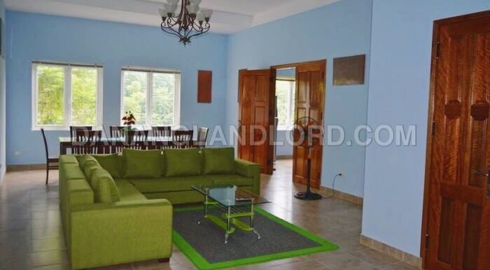 apartment-4-bed-nguyen-cong-tru-7 (1)