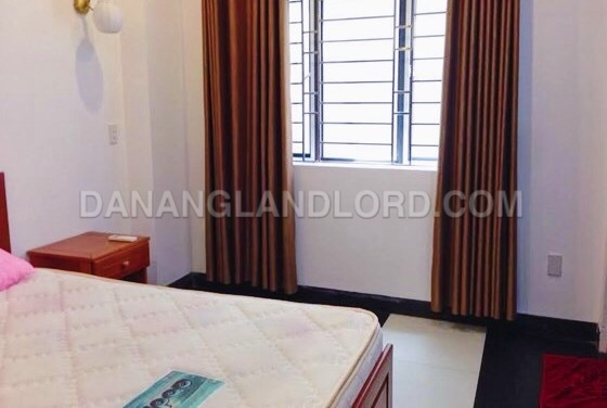 apartment-for-rent-an-thuong-2