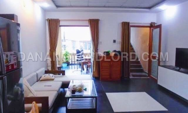 apartment-for-rent-an-thuong-6