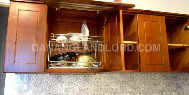 apartment-for-rent-my-khe-6
