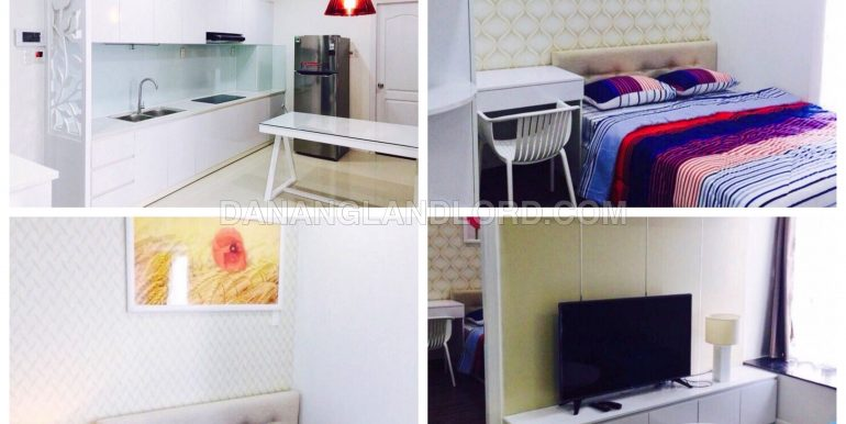 apartment-for-rent-the-monarchy-1