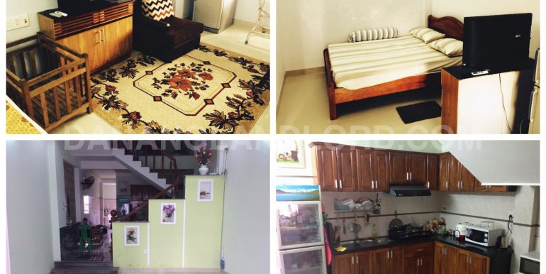 house-for-rent-an-thuong-0