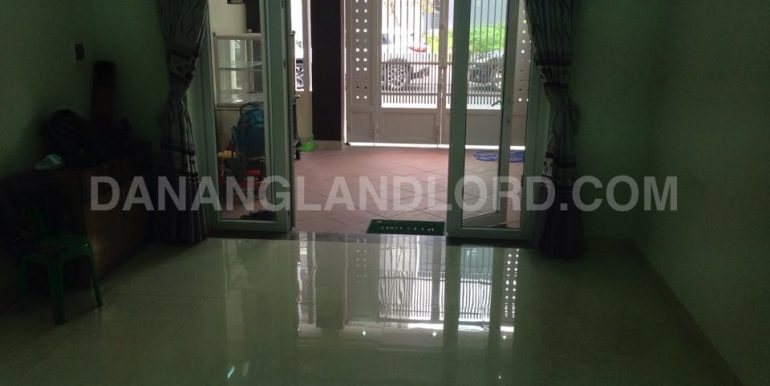 house-for-rent-an-thuong-6
