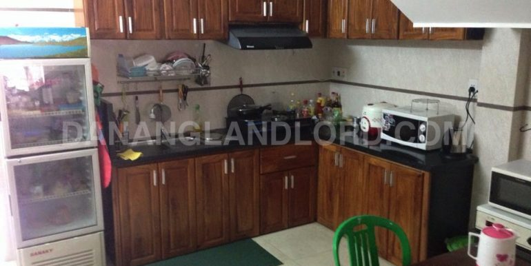 house-for-rent-an-thuong-8