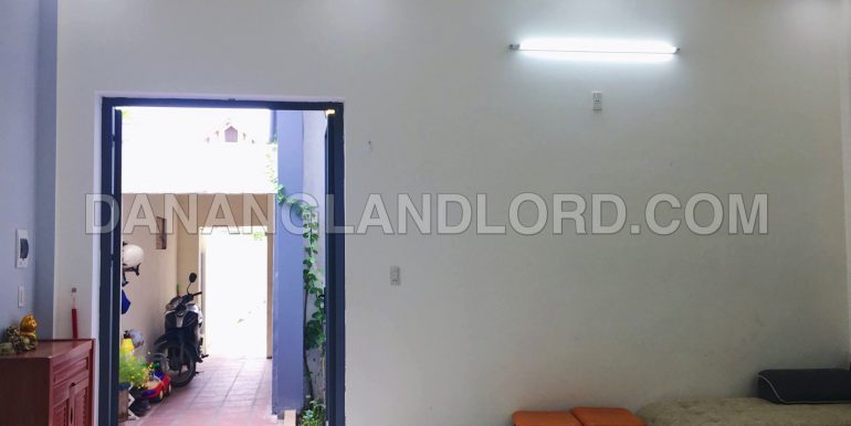 house-for-rent-my-khe-beach-5