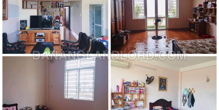 house_for-rent-an-thuong-3-beds-1