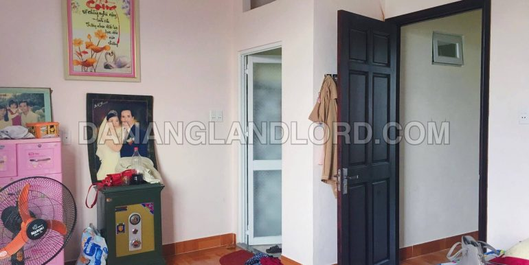 house_for-rent-an-thuong-3-beds-12
