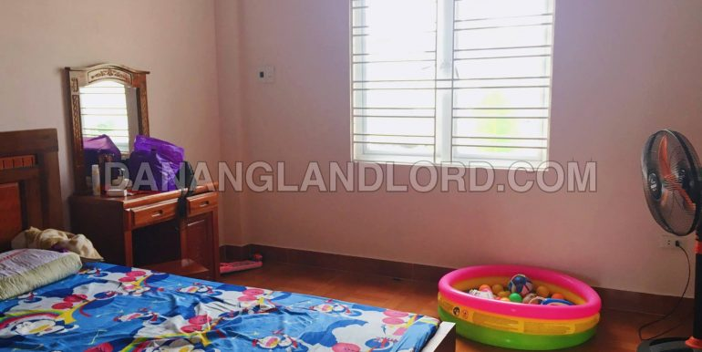 house_for-rent-an-thuong-3-beds-3