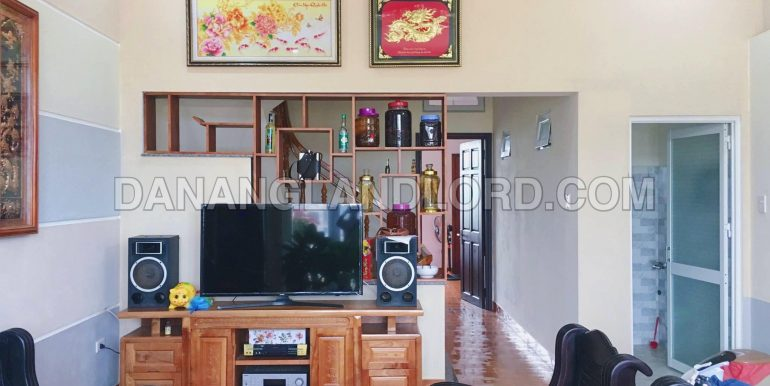 house_for-rent-an-thuong-3-beds-5