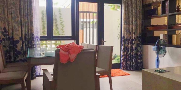 villa-for-rent-da-nang-8