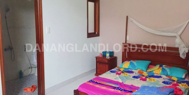 villa-mini-for-rent-nam-viet-a-4