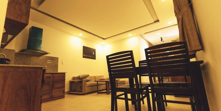 apartment-for-rent-9