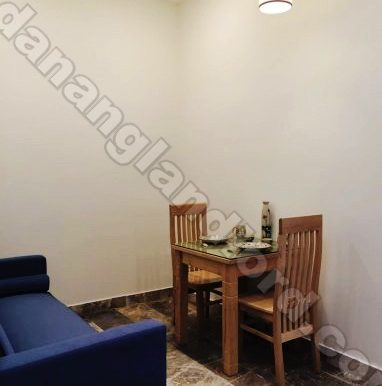 apartment-for-rent-da-nang-1-bedroom-41-sqm-an-thuong-area-7