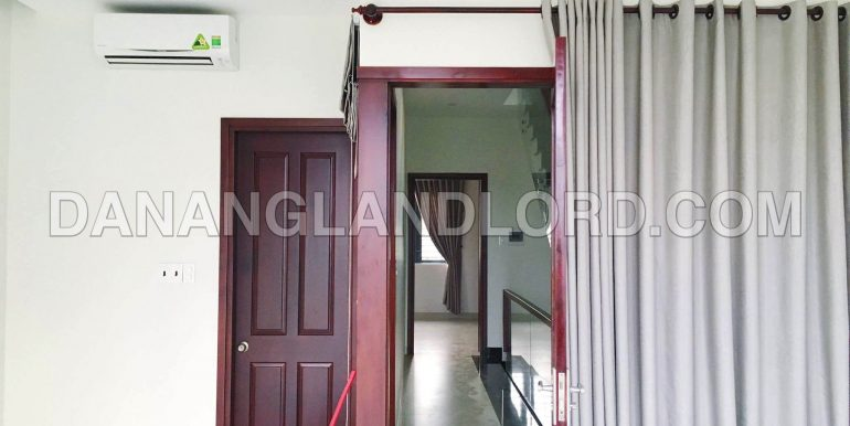 house-for-rent-an-thuong-luxury-5
