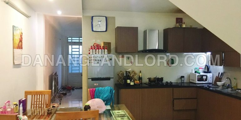 house-for-rent-an-thuong-park-1