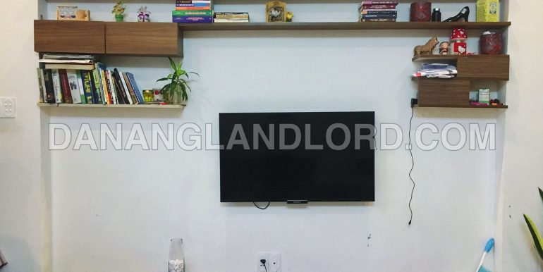 house-for-rent-an-thuong-park-5
