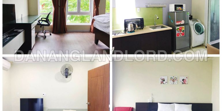 apartment-for-rent-my-khe-beach-FA37-0