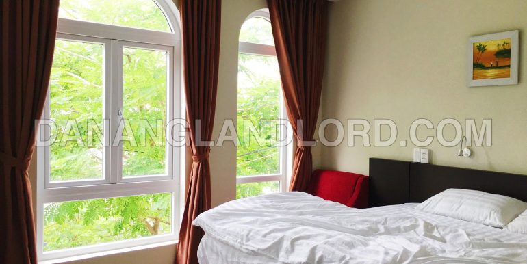 apartment-for-rent-my-khe-beach-FA37-1