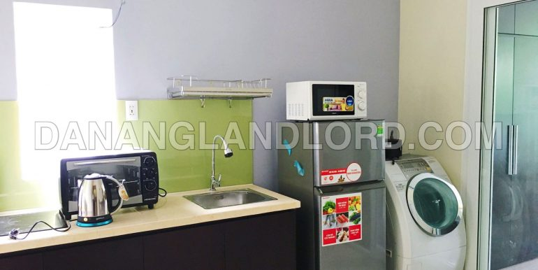 apartment-for-rent-my-khe-beach-FA37-4
