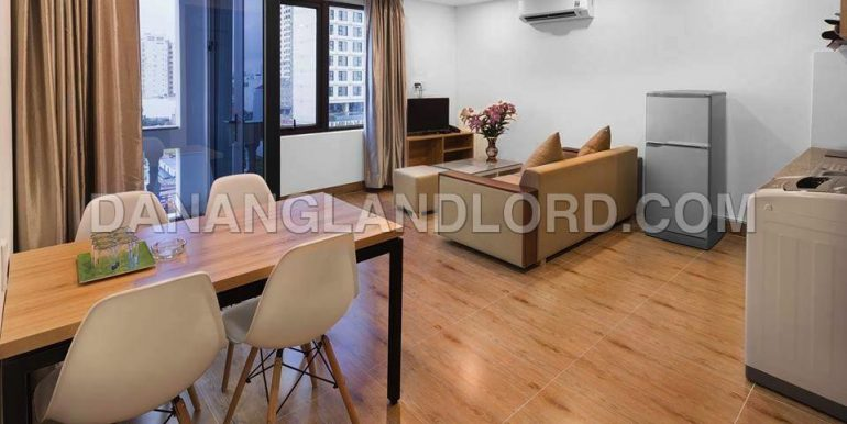 apartment-for-rent-pool-an-thuong-3