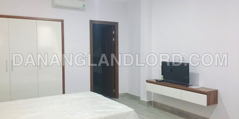 cheap-apartment-for-rent-an-thuong-7