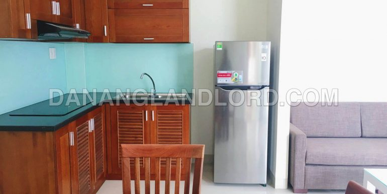 house-for-rent-an-thuong-20